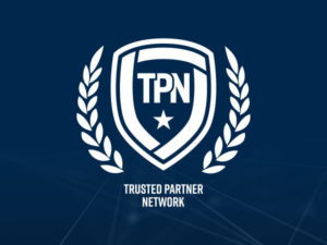 TPN certification obtained by Hiventy Group headquarters in Boulogne