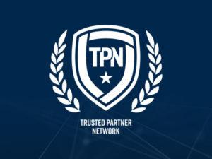Le siège du groupe Hiventy à Boulogne reçoit la certification TPN